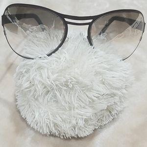 2 Kenzo sunglasses